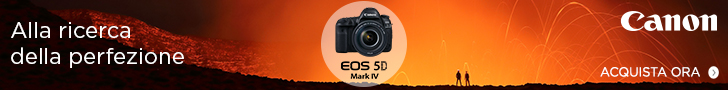 eos-5d-mark-iv_-banners_order-now_final_it_leaderboard
