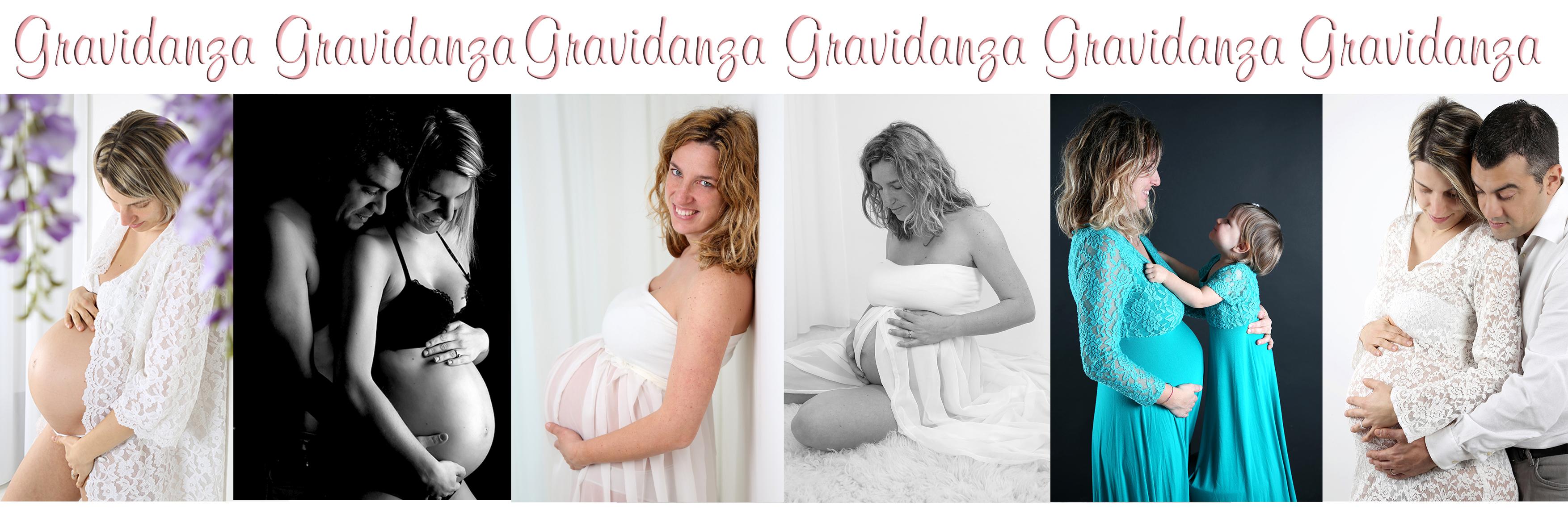 servizio fotografico gravidanza Cossato (BIELLA)