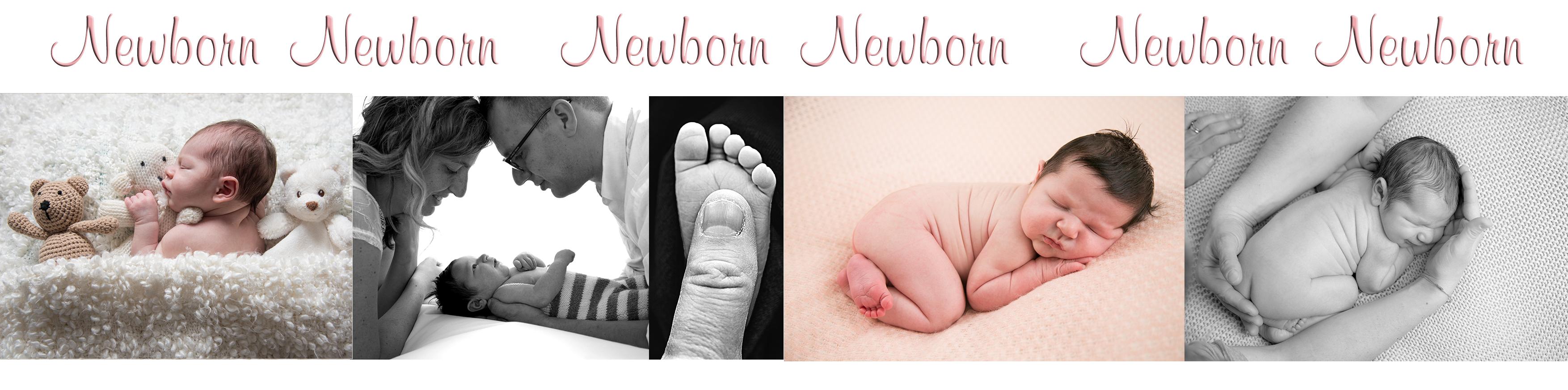 servizio fotografico neonato newborn cossato (BIELLA)