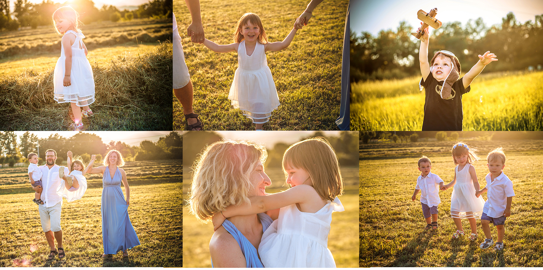 servizio fotografico famiglia-family-esterna Cossato(BIELLA)
